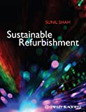 Sustainable Refurbishment