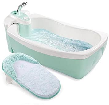tubs bath baby newborn tub sellers best online aquanest