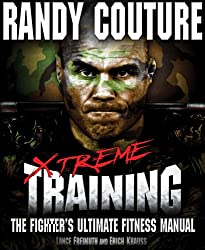 Image of the product Xtreme Training: The that is listed on the catalogue brand of Victory Belt Publishing.