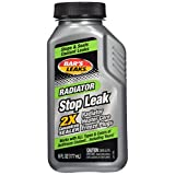Bar's 1194-6PK Radiator Stop Leak (6/6Oz)