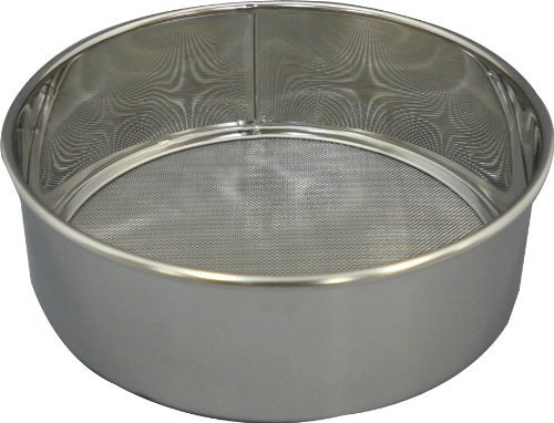 Steel Renew Urethane Coating by Crown