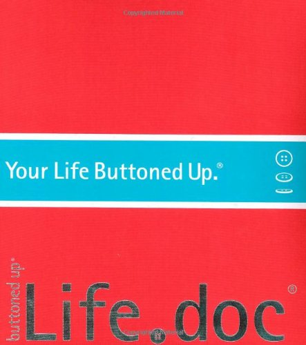 Life.doc: Your Life Buttoned Up pdf