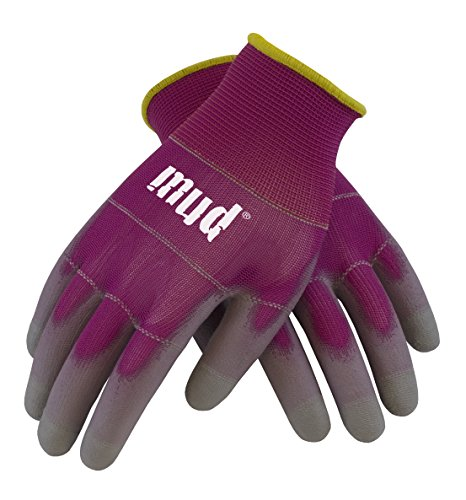 (Safety Works 028R/S Smart Mud, Small, Raspberry)