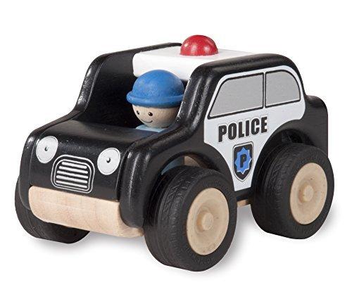 Envio gratis en todas las ordenes Wonderworld Mini Patrol Patrol Patrol Coche by Wonderworld  mejor calidad mejor precio