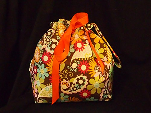 Cozy Camera Bag - Dslr Camera Bag, Camera Case, Camera Cozy 7