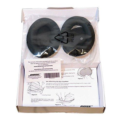 Buy buy bose headphones noise cancelling