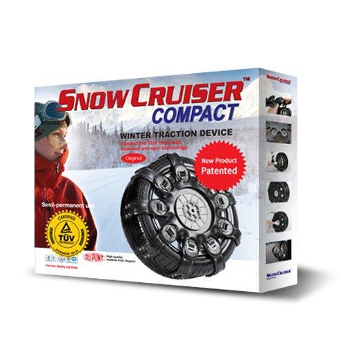 Bestselling ATV Snow Chains