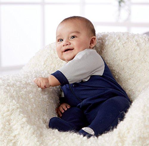 Gerber 19 Piece Baby Essentials Gift Set