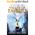 Valley of Embers (The Landkist Saga Book 1)