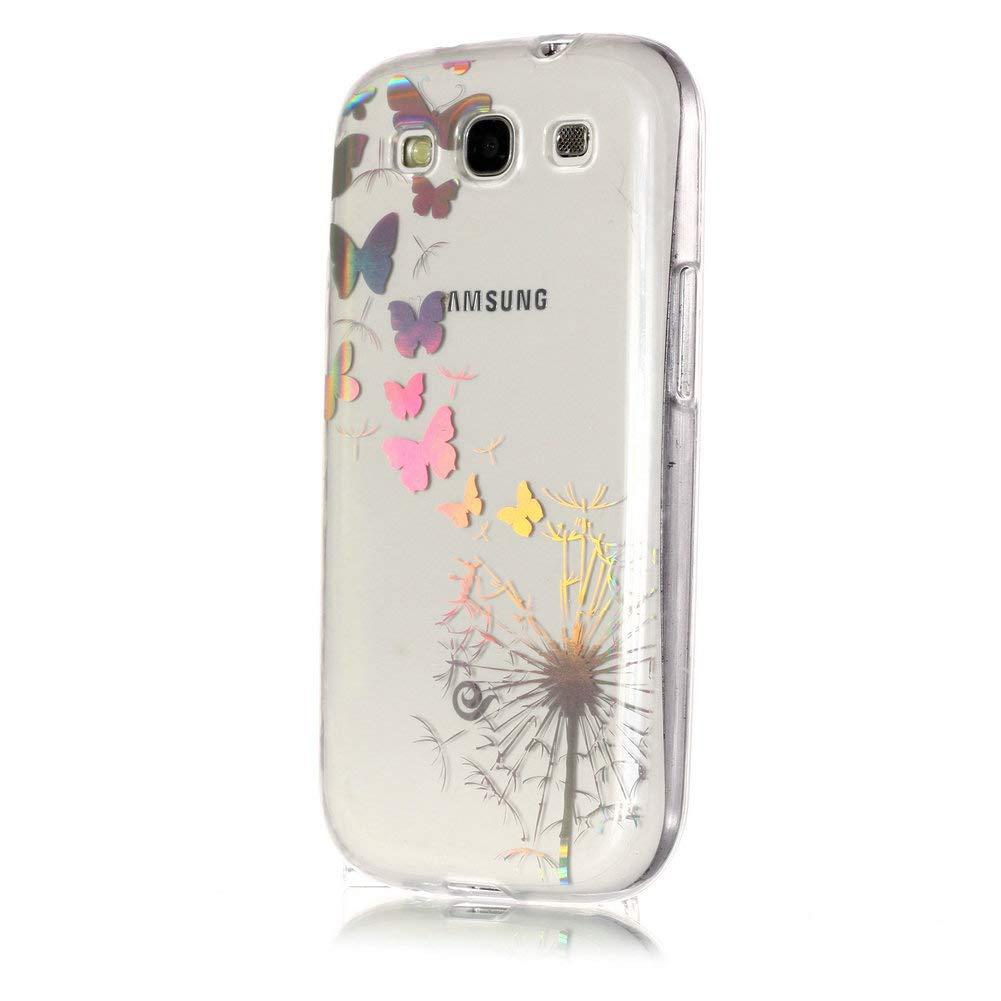 Galaxy A3 2017 H/ülle Handyh/ülle f/ür Samsung A3 2017 1 x St/änder Katech Silikon Durchsichtige R/ückschale Backcover Schutzh/ülle Zur/ück Abdeckung Handy Case Cover Bumper f/ür Samsung Galaxy A3 2017