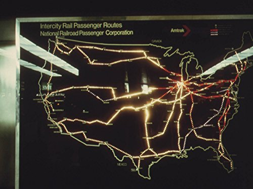 photography-poster-amtrak-passenger-train-routes-in-the-united-states-are-shown-on-this-lighted-map-