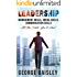 Leadership: Management Skills, Social Skills, Communication Skills - All The Skills You'll Need (Conversation Skills,Effective Communication,Emotional ... Skills,Charisma Book 1)