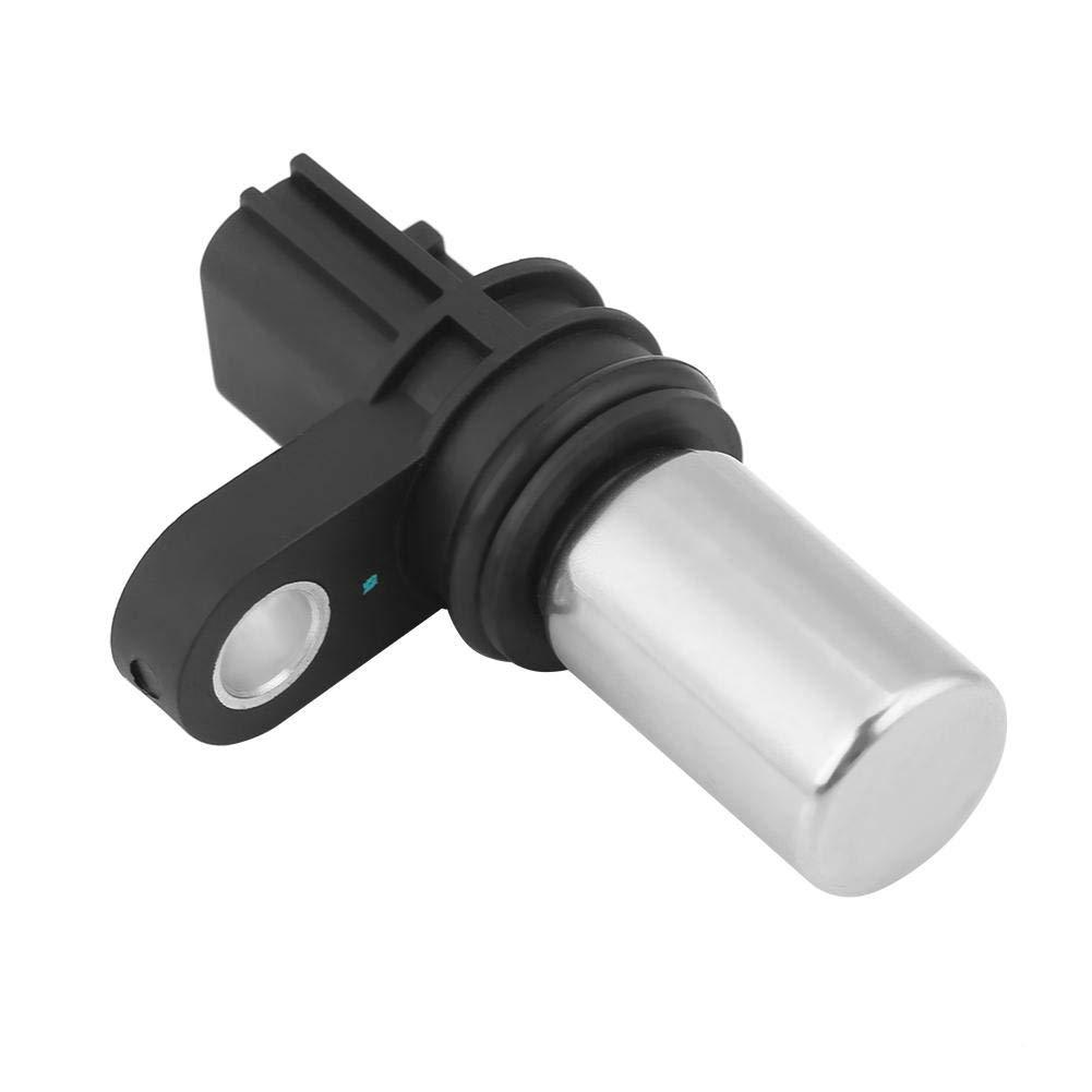 Crankshaft Position Sensor Car Crankshaft Position Sensor for Nissan Altima Frontier NP300 Sentra Urvan X-Trail 237316N21A 23731-6N21A
