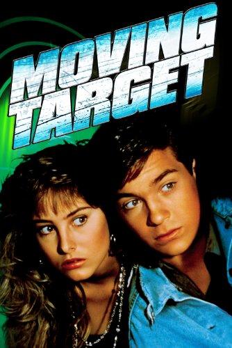 Working Target (1988)