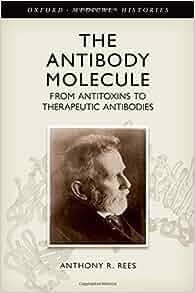 Primary and Secondary Antibodies