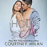 Hold Me: Cyclone, Volume 2