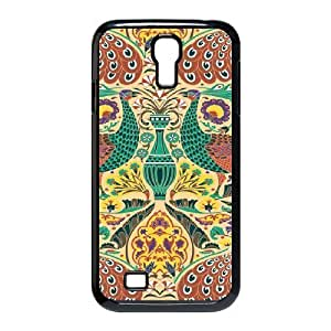 Colorful Design Use Your Own Image Phone Case for SamSung Galaxy S4 I9500,customized case cover ygtg625538