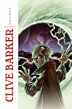 img - for Clive Barker Omnibus book / textbook / text book