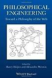 Philosophical Engineering, , 111870018X