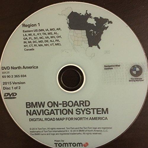 2015-bmw-navigation-dvd-update-high-version-west-east-2dvd-discs