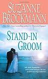 Stand-in Groom: A Novel