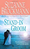 Stand-In Groom, Suzanne Brockmann, 0553593129