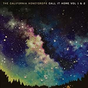 Call It Home, Vol. 1 And 2