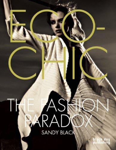Eco-chic: The Fashion Paradox -