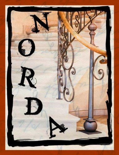 - Norda