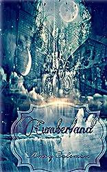 Cumberland (English Edition)