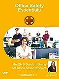 Office Safety Essentials