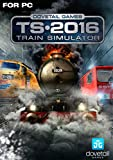 Train Simulator 2016 [Download]