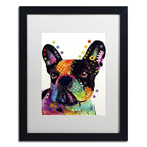french bulldog frame - 6