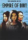 Empire of Dirt [Import]