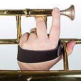 Neotech 5131001 Trombone Grip