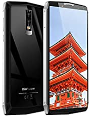 Blackview P10000Pro Android 8.1 Smartphone