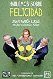img - for Hablemos sobre felicidad (Spanish Edition) book / textbook / text book
