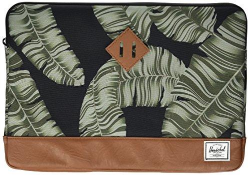 Herschel Supply Co. Men's Heritage Sleeve 15