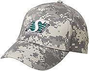 CFL Saskatchewan Roughriders Hat
