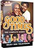 Buy Good Times - The Complete Series