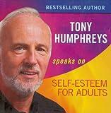 Self-esteem for Adults