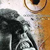 Mirror Palace by Oceans of Sadness (2007-05-07)