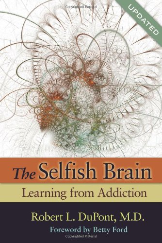 The Selfish Brain: Learning from Addiction