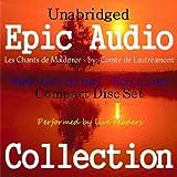 Les Chants de Maldoror [Epic Audio Collection]