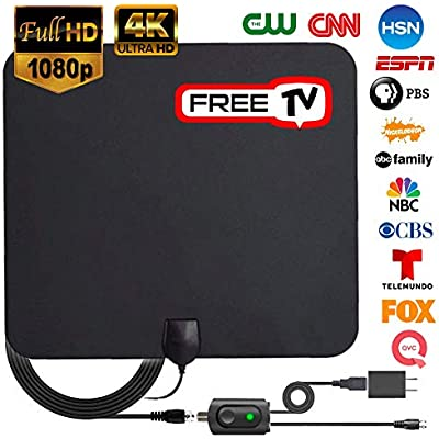 digital-tv-antenna-with-long-60-80