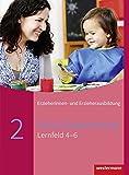 Kein Kinderkram!: Lernfeld 4-6: Schülerband