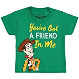 You've Got Shirt Friend For Boys Review and Comparison