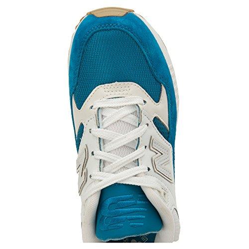 New Balance W530AA Camoscio Scarpe ginnastica