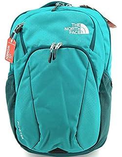 0f030c23f422 Amazon.com  Nike Air Jordan Silver Laptop Backpack Bag for Men ...