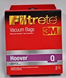 hoover type q vacuum cleaner bags - Hoover Type Q Vacuum Cleaner Bags